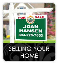 HOME FOR SALE IN LANGLEY BC